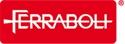 Logo  producator Ferraboli