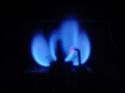 Imaginea pentru categoria Gratare gaz