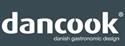 Logo  producator Dancook