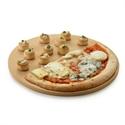 Imaginea Piatra pizza